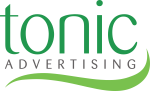 Agentie PR - Tonic Advertising