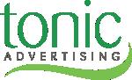 Agentie PR - Tonic Advertising